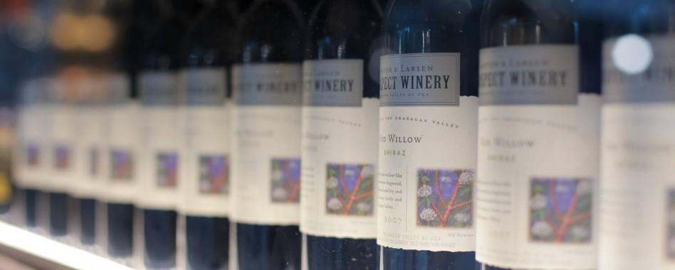 Bannock-Restaurant-Wine-1