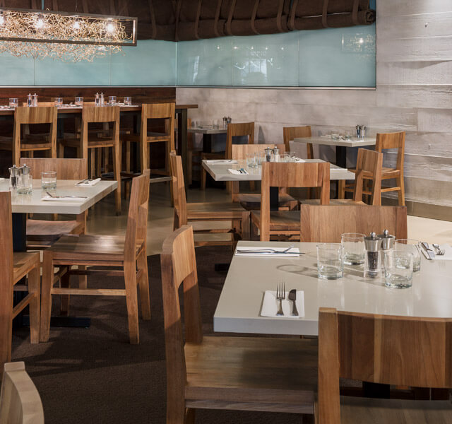 Bannock-Restaurant-gallery-masthead-mobile